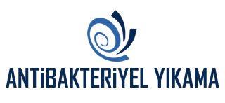 Ankara Perde Yıkama